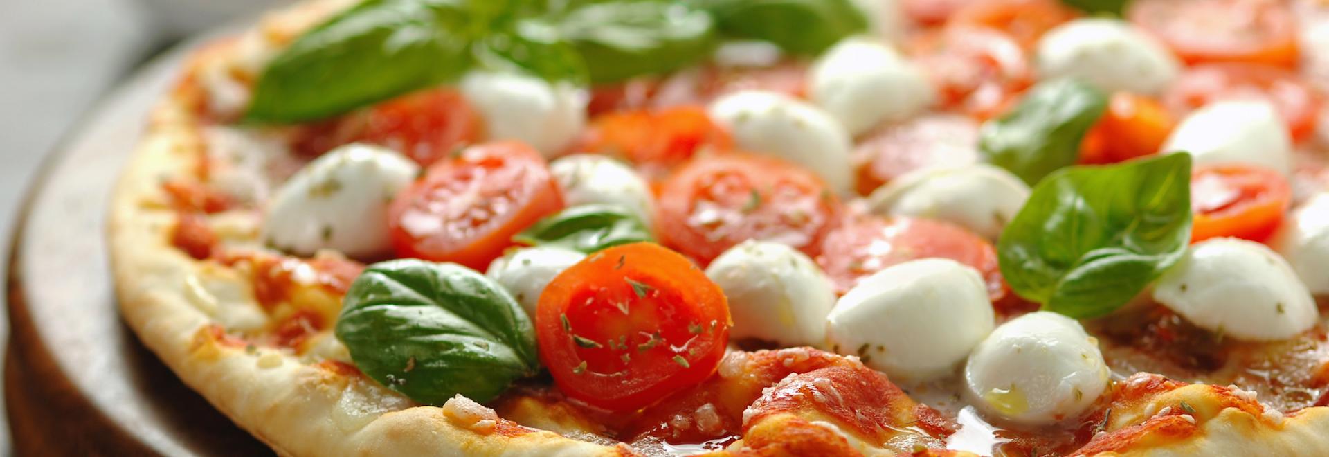 Les 10 meilleurs restaurants italiens lisbonne for Les meilleurs cuisinistes italiens